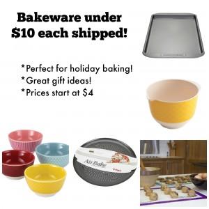 Cake Boss Bakeware Australia