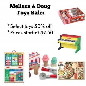 Melissa And Doug Birthday Cake Recall