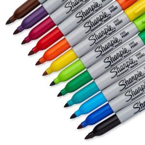 sharpie-markers-12-ct