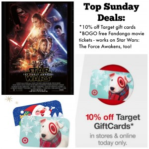 top-sunday-deals-12-20