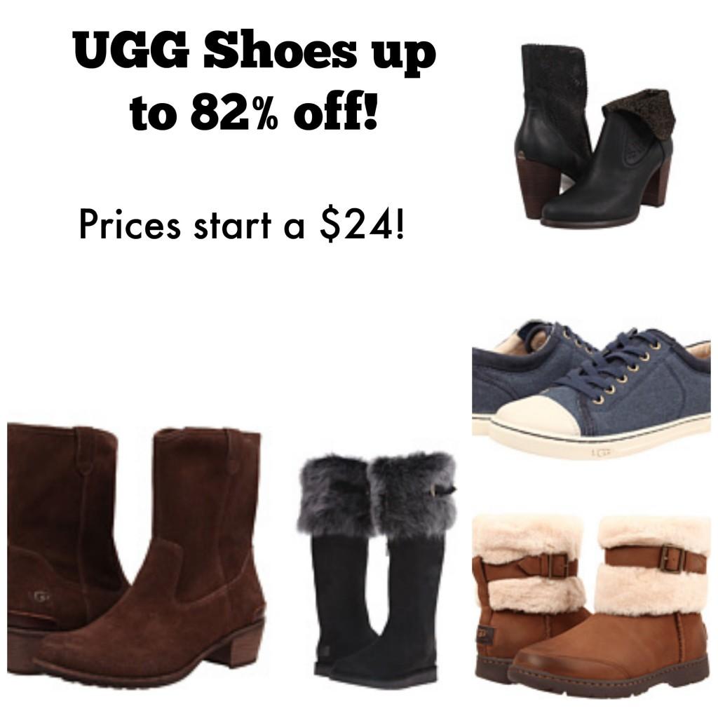 ugg promotional code 2013