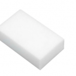 100 Magic Eraser Sponges only $6 shipped!