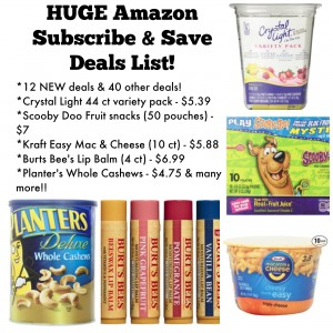amazon-subscribe-save-deals-list-1-10