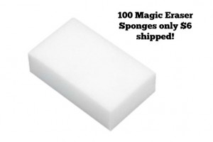 magic-eraser-sponges