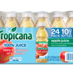 Tropicana Apple Juice Subscribe & Save Deal!