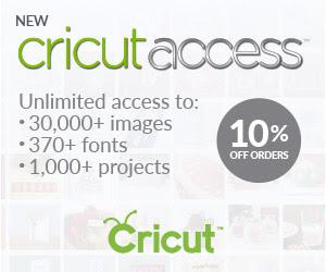 cricut-access