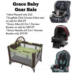graco-baby-gear-sale