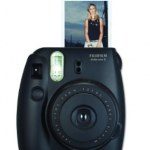 Fujifilm Instax Mini Instant Film Camera 30% off!
