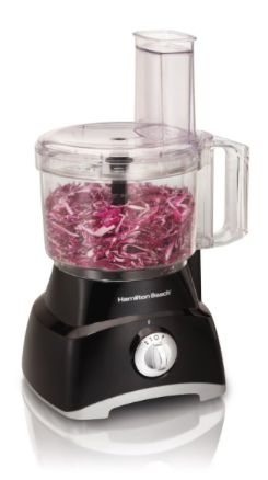 Food Processor Features India