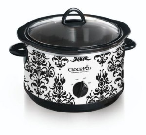crock-pot-black-demask
