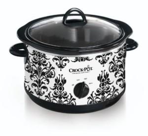 crock-pot-black-demask