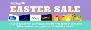 my-gift-cards-easter-sale