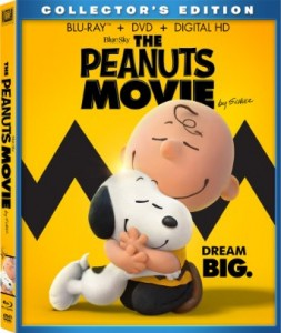 peanuts-combo-pack