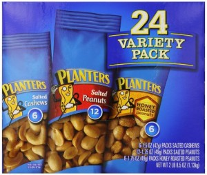 planters-variety-pack