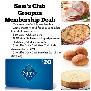 sams-club-groupon