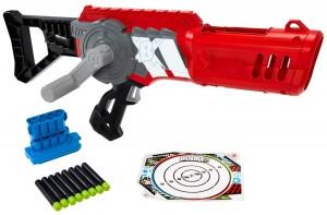 BOOMCO-blaster