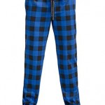 Men's PJ Pants BOGO free!