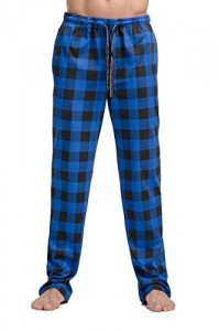 bogo-free-mens-pj-pants