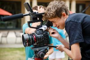 digital-media-academy-2