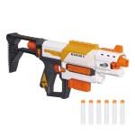 Nerf Modulus Recon MKII Blaster only $18.75!