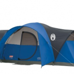 Coleman Camping Gear Sale!