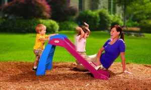 little-tikes-slide