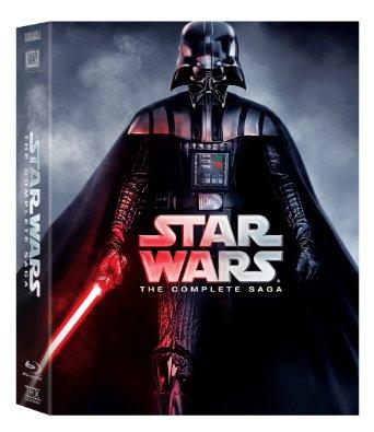 star-wars-boxed-set