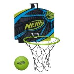 Nerf Sports Nerfoop Set only $6.99!