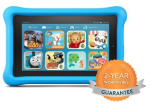 Kindle-Fire-Kids