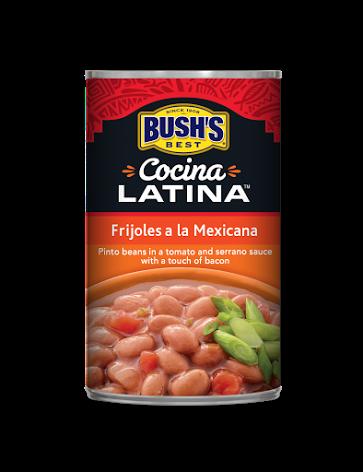 bushs-cocina-latina-frijoles