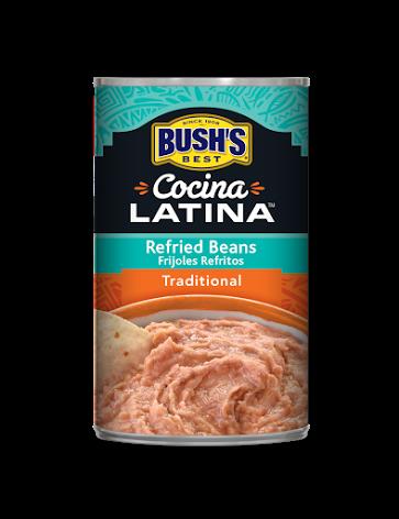 bushs-cocina-latina-refried-beans