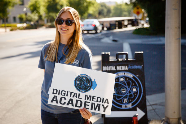 digital-media-academy