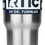 RTIC Tumbler only $11.99!