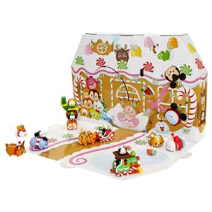 disney-tsum-tsum-advent
