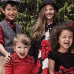 Gymboree Gymbucks redemption has started plus FREE SHIPPING!