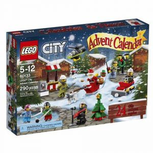 lego-advent-calendars