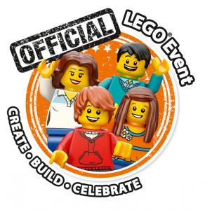 lego-kidfest-houston