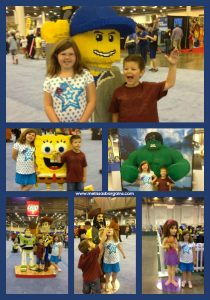 lego-kidsfest-houston