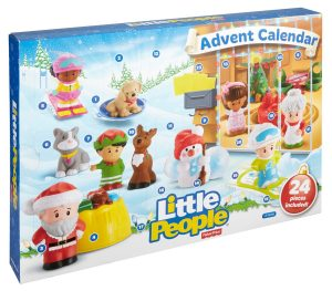 little-people-advent