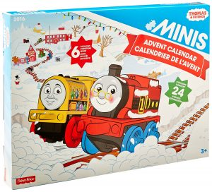 thomas-advent-calendar