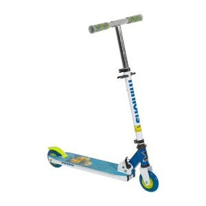 minions-scooter