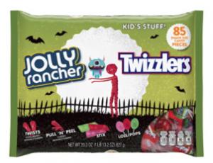 Hersheys-Halloween-candy