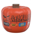 Amazon Halloween Candy Deals!