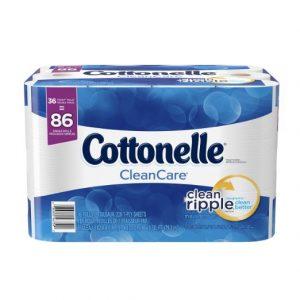 cottonelle-clean-care-toilet-paper