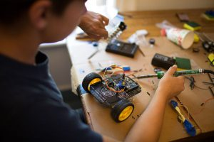 digital-media-academy-robotics