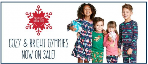 gymmies-sale
