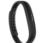 Amazon Fitbit Deals!