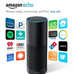 Lowest prices on Amazon Alexa products!