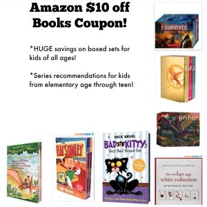 amazon-books-coupon