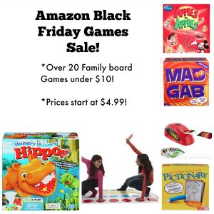family-games-sale